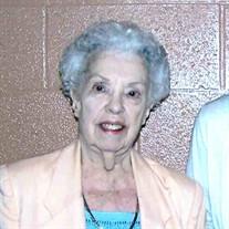 Kathleen H. Kelly