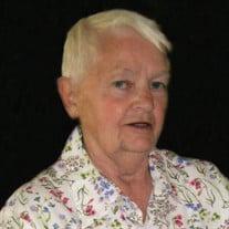 Doreen Kincade
