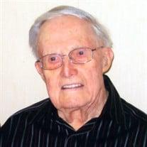 Melvin H. Smith