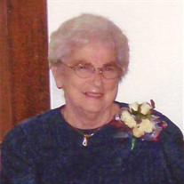 Anita L. Radle