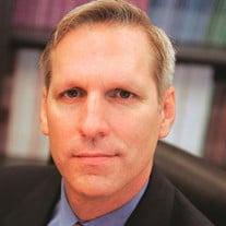 Tim Boeglin