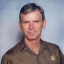 Jerry  K. Kleam