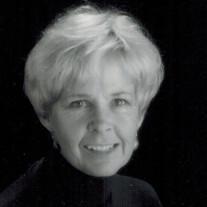 Bette Sears