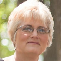 Patricia J. McNab