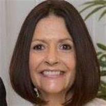 Sarah Denise Kuzan