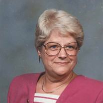 Diane J. Dixon