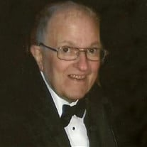 Robert S. Craft