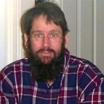 William Kenneth Royal, Jr.
