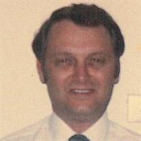 Timothy E. Skirvin