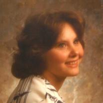 Teresa Ann Snyder (Collins)