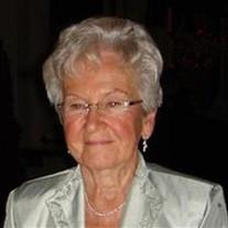 Anne S. Wilkinson