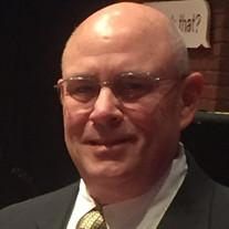 Dr. Michael A. Abeln