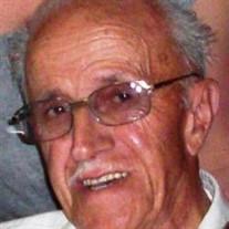 Pasquale (Pat) Orlando