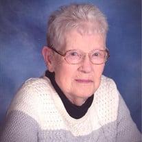 Norma J. Carpenter