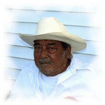 "Fortino ""El Gavilan"" Guzman Leon"