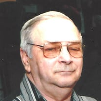Robert A. Pfleider