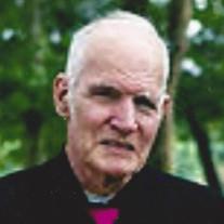 Stanley L. DeWeese