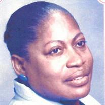 Irene R. Fletcher