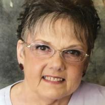 Marilyn K. Goracke