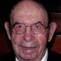 John Joseph Castiglione