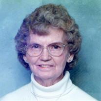 Ruby Wilder Jerrell