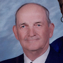 Jack Dobson