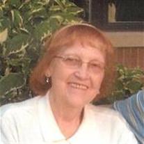 Lois D. Shaw