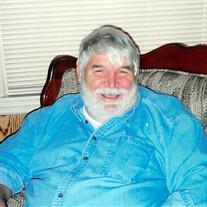 James Robert  Stewart,  Jr.