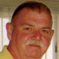 Brian M. Kearney
