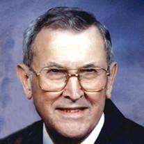Donald J. Neiderer