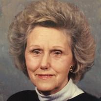 Shirley J. Howard