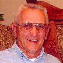 John Cicatko