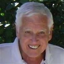 Charles J. Powers