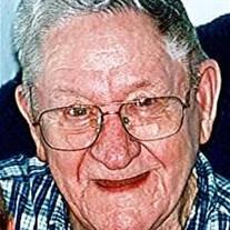 Junior  Allen Miller