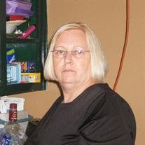 Ann M.  Corbin