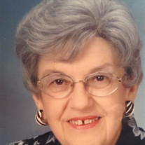 Roberta DeCocq