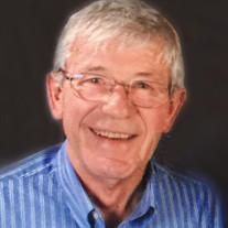 Robert A. Rabe