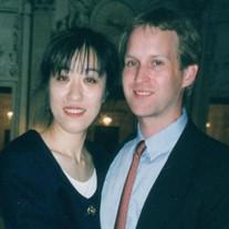 Matthew M. Danziger