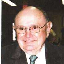 Joseph Soroka