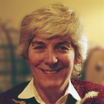 Ruth Helen Lucas