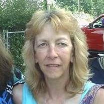 Paula J.  Cramer