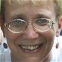 Mrs.  Cheryl  L.  Schaefer