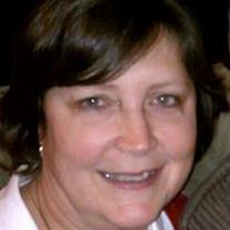 Sandra Kay Kane