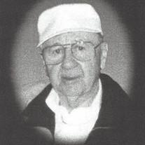 Charles L Knott