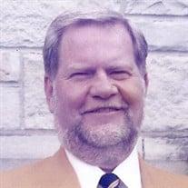 William Fred Allen