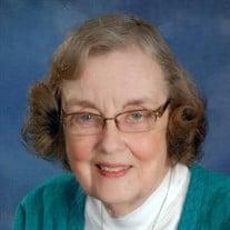 Kay Purdy