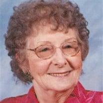 Dorothy Recker