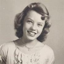 Norma A. McKee