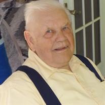 Charles N. Story