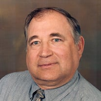 Joseph Colistro